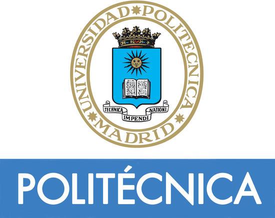 UPM | Logo