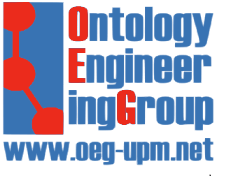 OEG | Logo