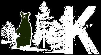 K-Cap 2017 Logo