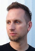 Krysztof Janowicz Photo